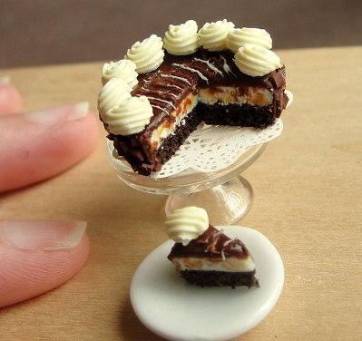 miniature-food--3.jpg