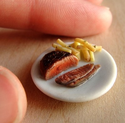 miniature-food-08.jpg
