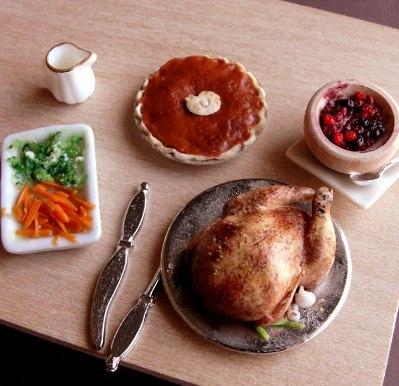 miniature-food-09.jpg