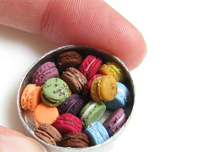 miniature-food-11.jpg