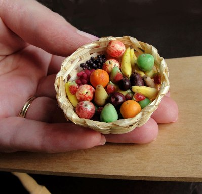 miniature-food-15.jpg