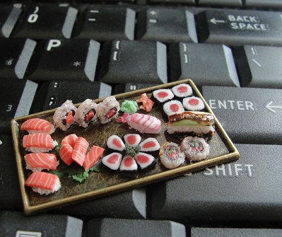 miniature-food-18.jpg