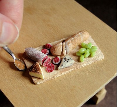 miniature-food-2.jpg