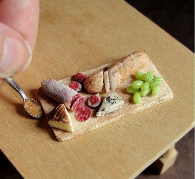 miniature-food-2.jpg