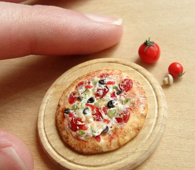 miniature-food-4.jpg