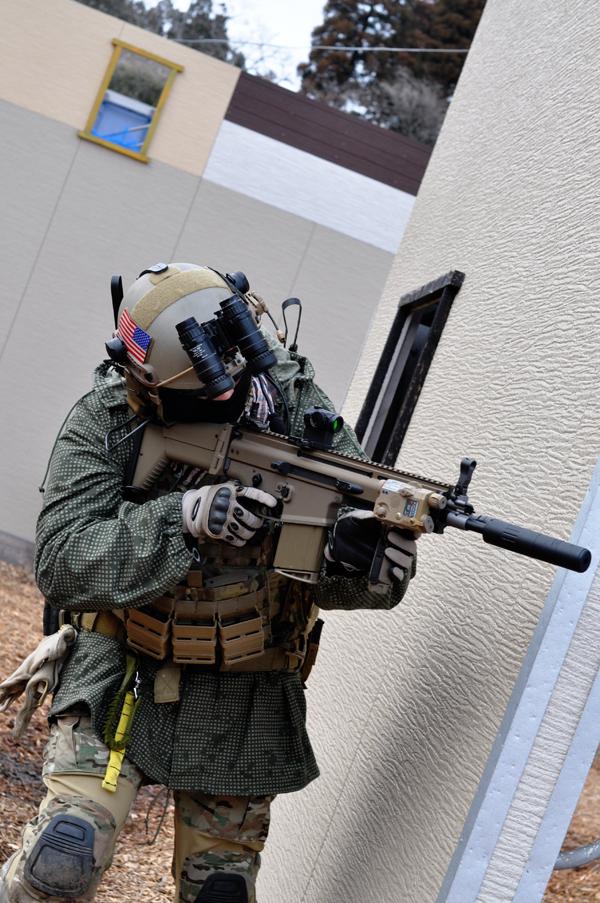 headshot (5)