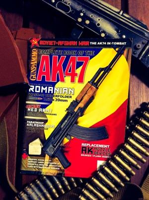Ak47-new