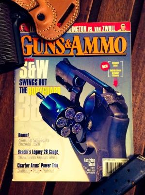 Gunsammo2