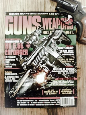 Gunweapon2
