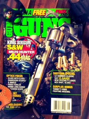 Gunsmag3