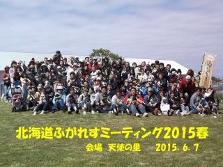 2015_0608hfms15b0126bmj.jpg