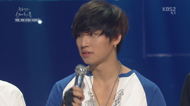 bb0606daesunghy.png