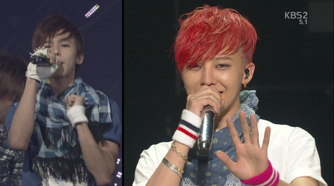 bb0606gd1.png