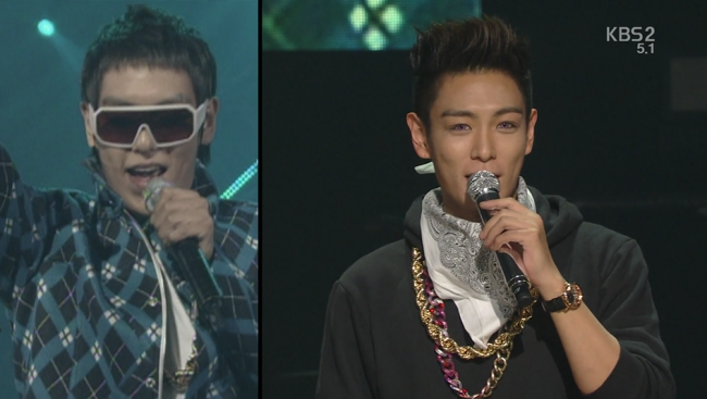 bb0606gdtop2.png