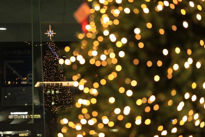 mm21&クリスマス+037_convert_20141226024943
