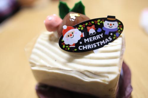 mm21&クリスマス+003_convert_20141226024245