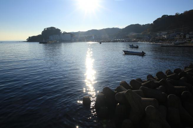 横須賀+089_convert_20141231034331