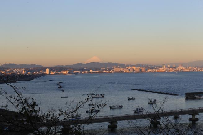 横須賀+038_convert_20150122015402