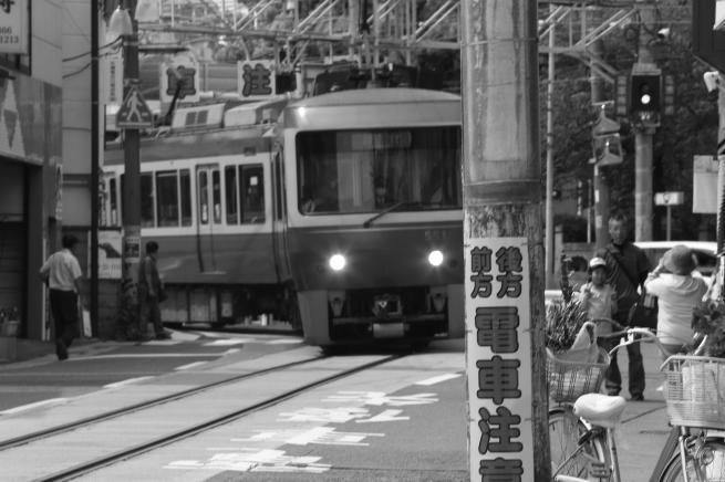 鎌倉+037_convert_20150430194538