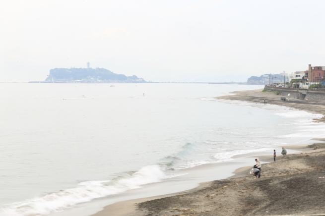 鎌倉+026_convert_20150430194407