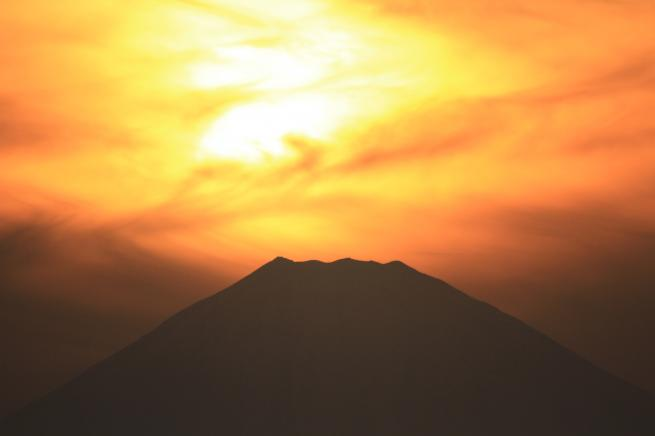 城ケ島ダイヤモンド富士w+045_convert_20150524183351