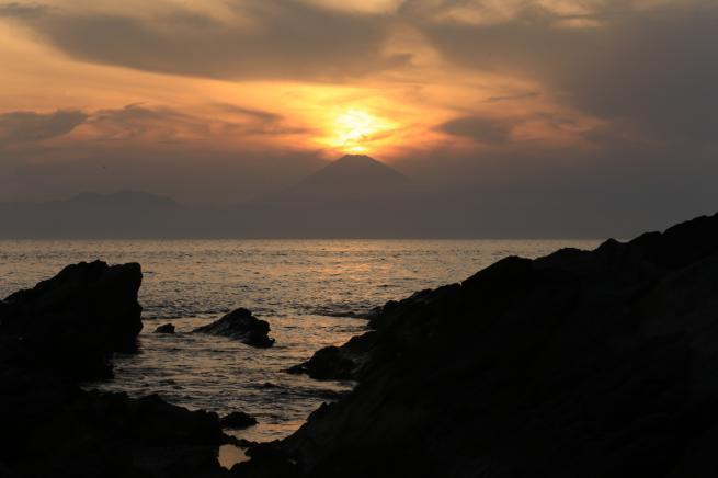 城ケ島 ダイヤモンド富士+041_convert_20150524184029