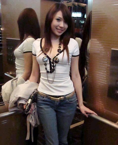 中国 カラオケ 売春