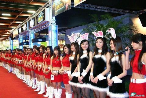 中国 カラオケ 売春2