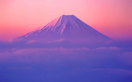 Mount-Fuji-蟇悟」ォ螻ア-10_convert_20150101100911