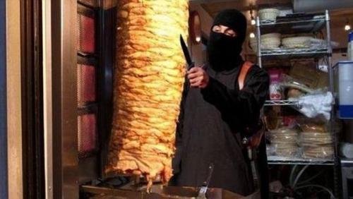 ISIS クソコラ5