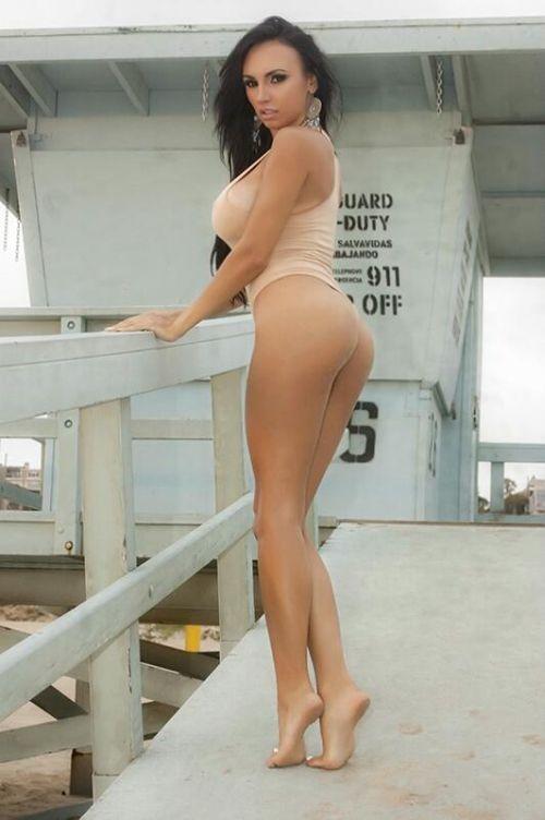 イリーナ・イワノワ11