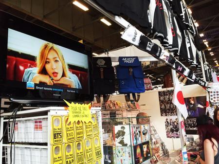 2015ジャパンエキスポ