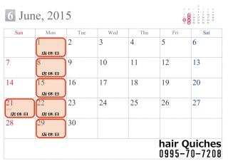 calendar-sim-a4-2015-06.jpg