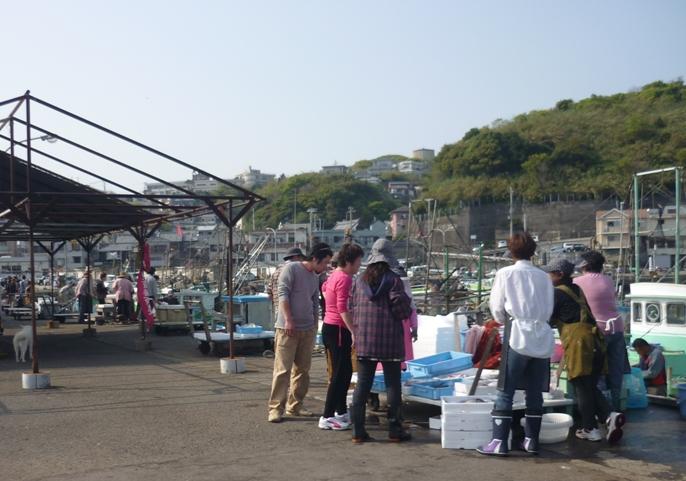 sanchoku4.jpg