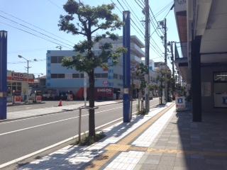 nishiguti