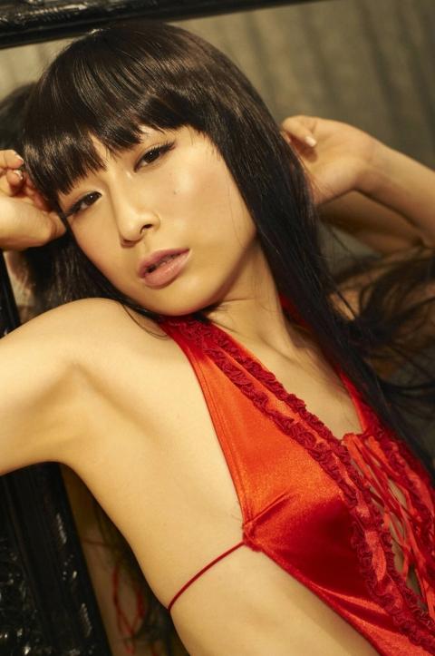 20121114090217RH5kokamoto_mari_ex49.jpg