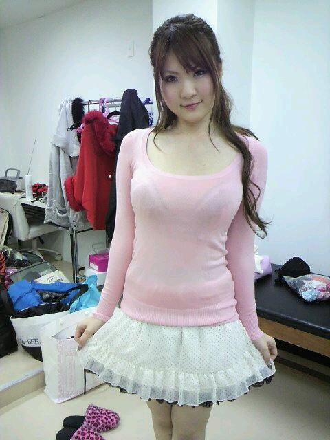 仁科百華98026dda.jpg