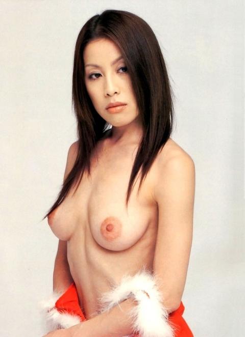 bx_haruka_nishimoto001.jpg
