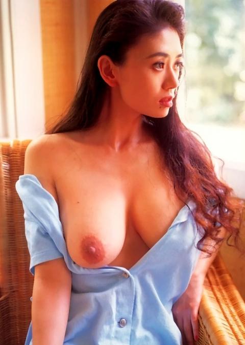 bx_reona_hirota040kio.jpg