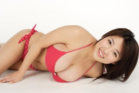 harada11.jpg