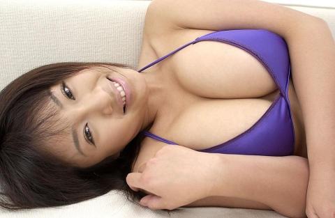 kagurazaka10.jpg