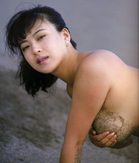 koide-hiromi09up.jpg