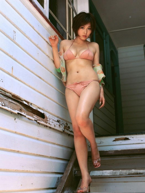 mitsuya_039.jpg