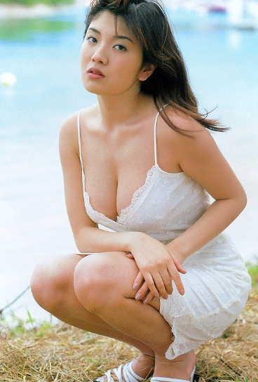 miyuki_i5.jpg