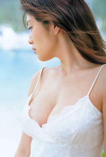miyuki_i6.jpg