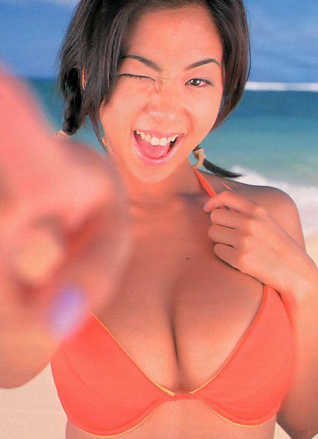yuuka78.jpg