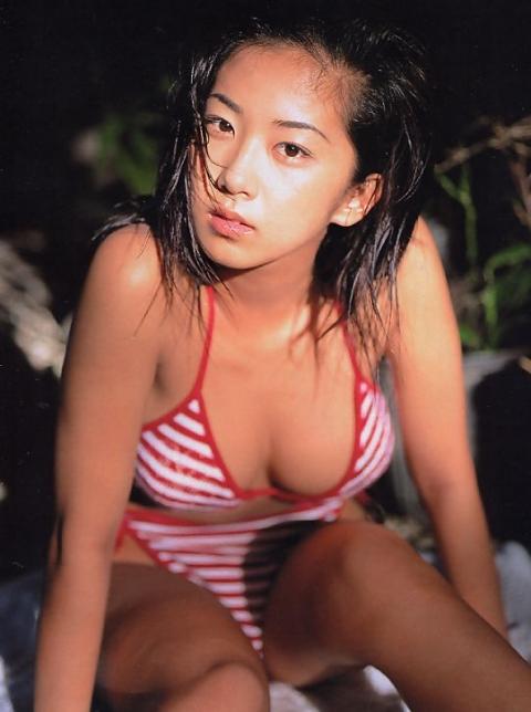 yuuka80.jpg