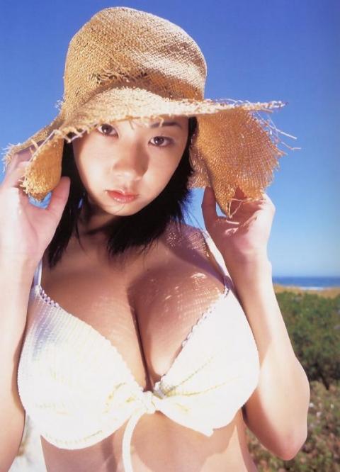 yuuka93.jpg
