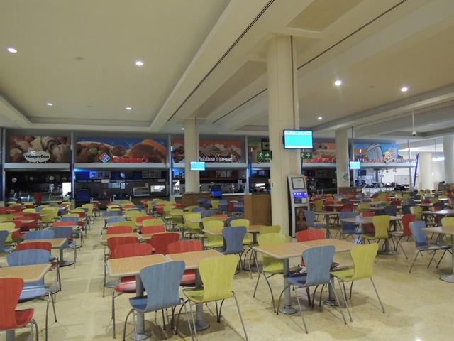 8日目 空港4