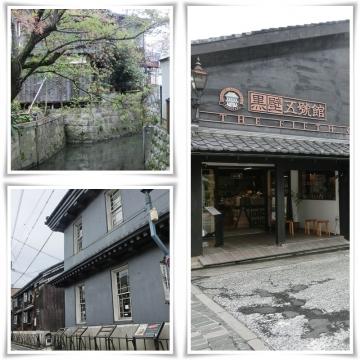 名古屋・彦根10 (800x800)